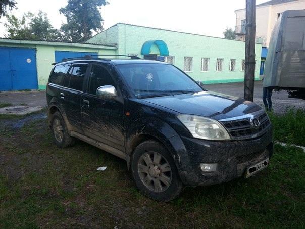 avto vtikacha_3