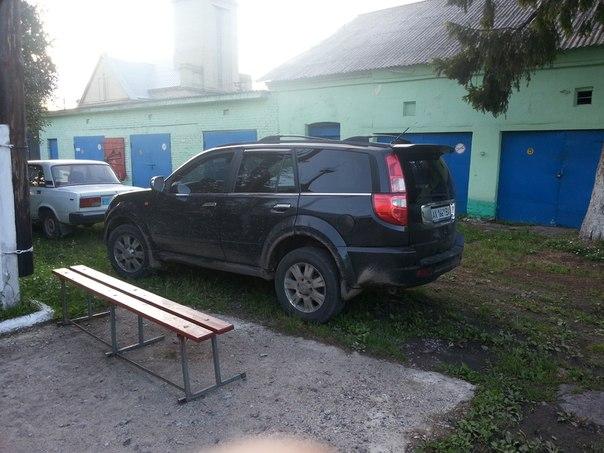 avto vtikacha_4