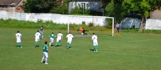 football_10