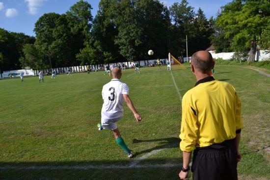 football_17