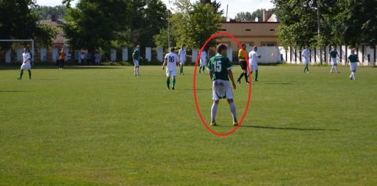 football_18