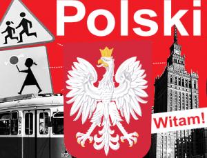 polska vitam