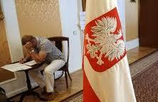 robota polska