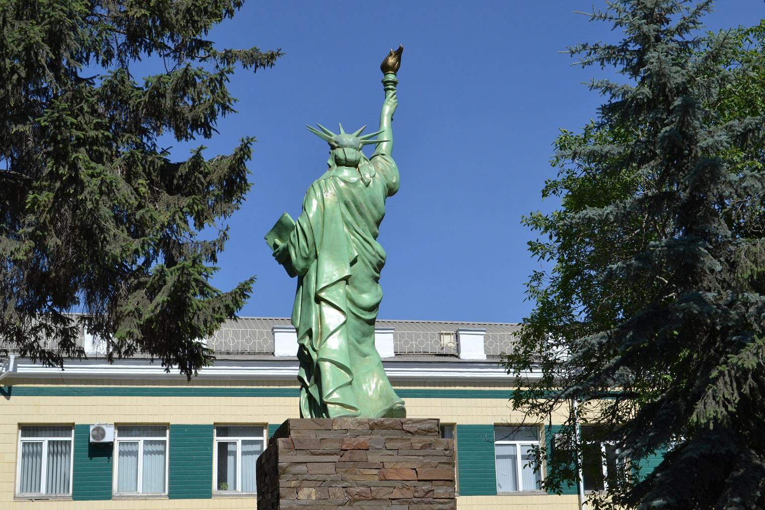 Свободу украини фото 13 фотография