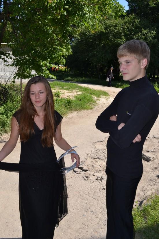 tabory Zdolbuniv_5