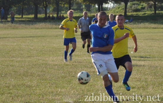 футбол_мізоч (10)