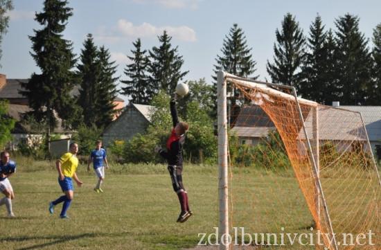 футбол_мізоч (19)