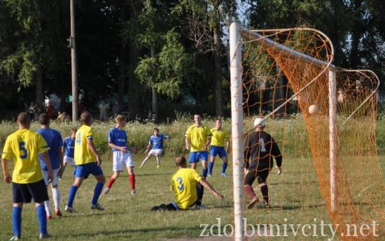 футбол_мізоч (24)