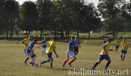 футбол_мізоч (5)