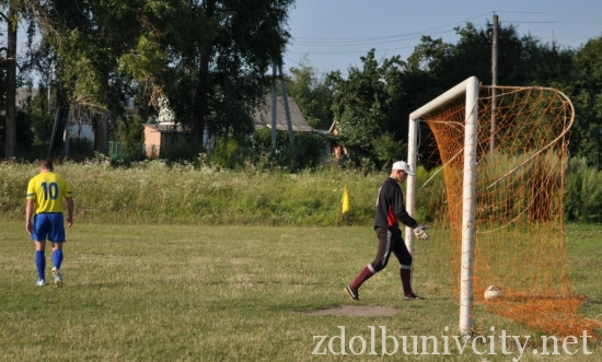 футбол_мізоч (8)
