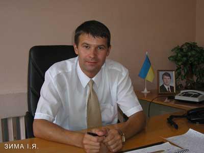 Zima_Ivan