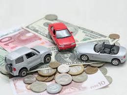 Як змусити страховиків відшкодувати затрати по ДТП