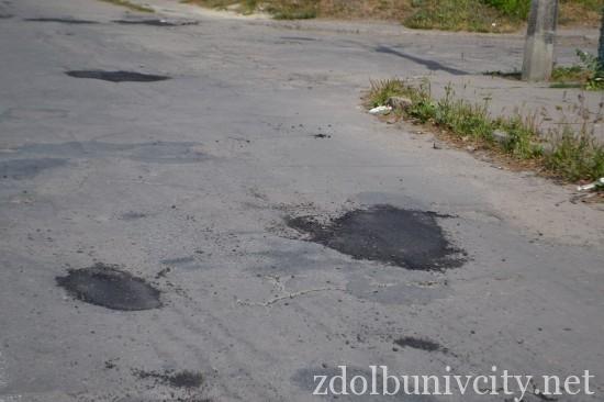 asfalt_3