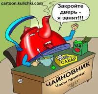 chaynovnik