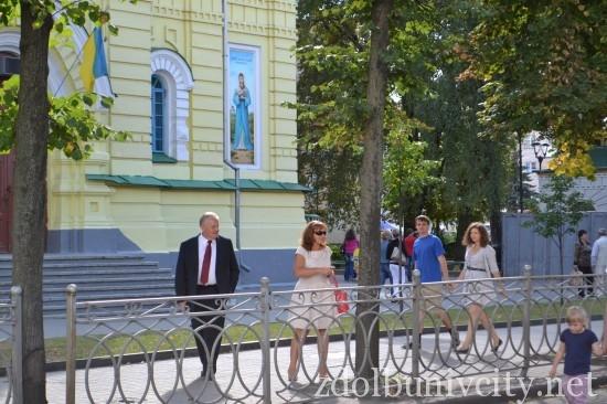 den Rivne_9