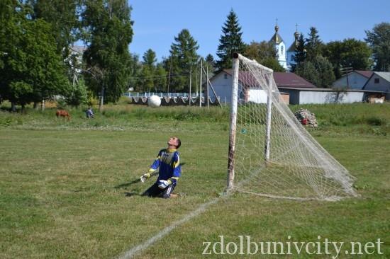 football_zd_10