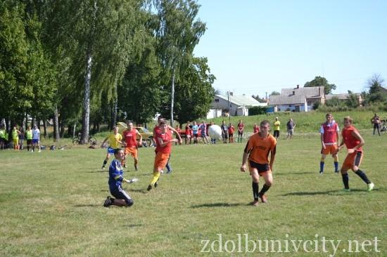 football_zd_12