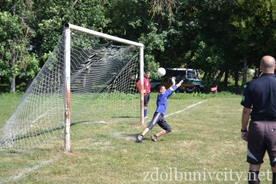 football_zd_13