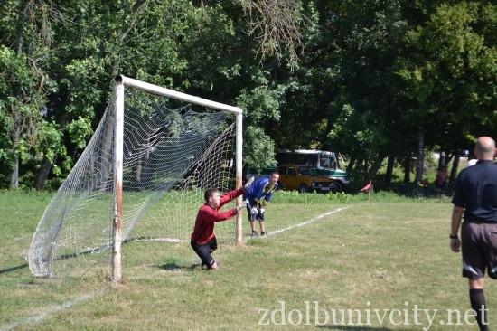 football_zd_14