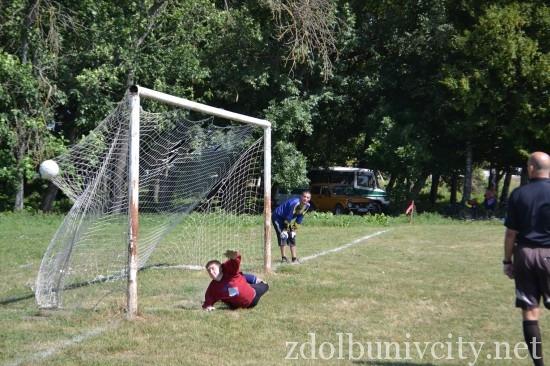 football_zd_15