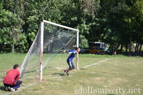 football_zd_16