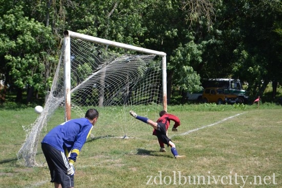 football_zd_19