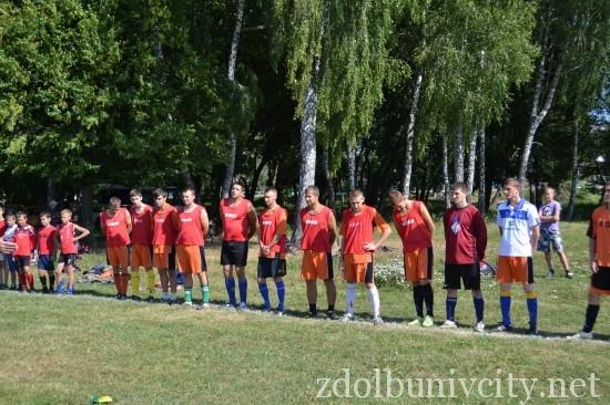 football_zd_2