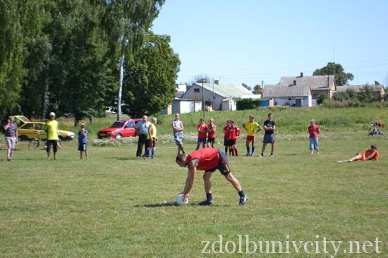 football_zd_20