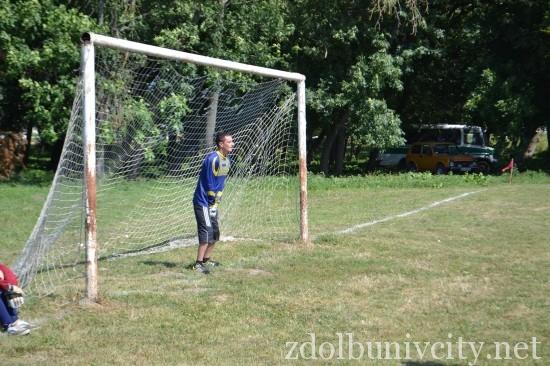 football_zd_22