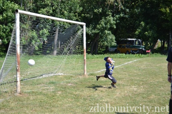 football_zd_23