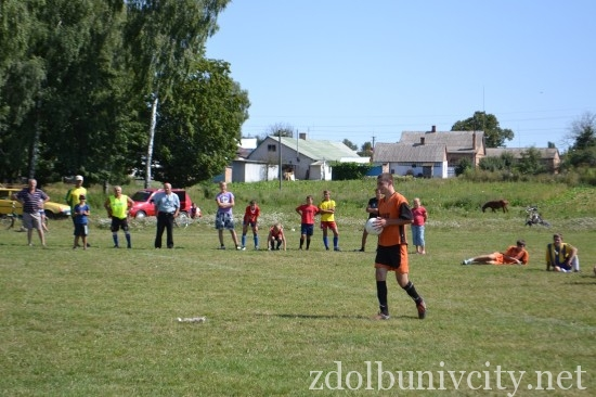 football_zd_24