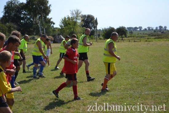 football_zd_25