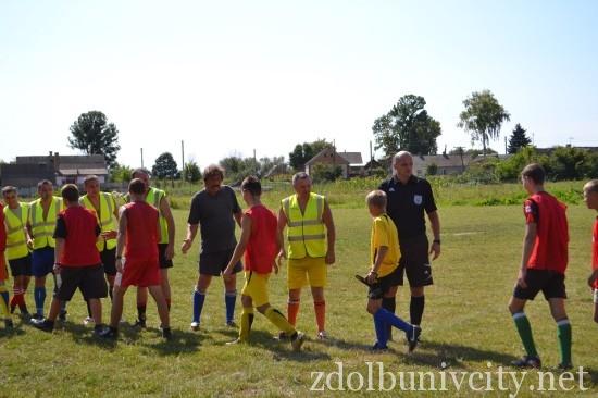 football_zd_26