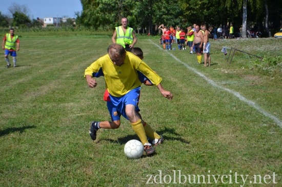 football_zd_27