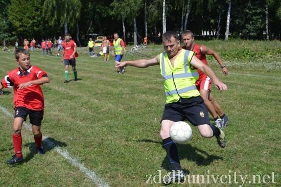 football_zd_29