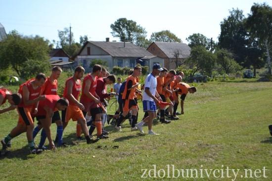 football_zd_3
