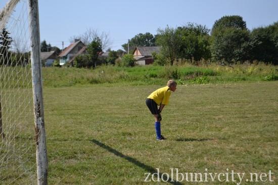 football_zd_30