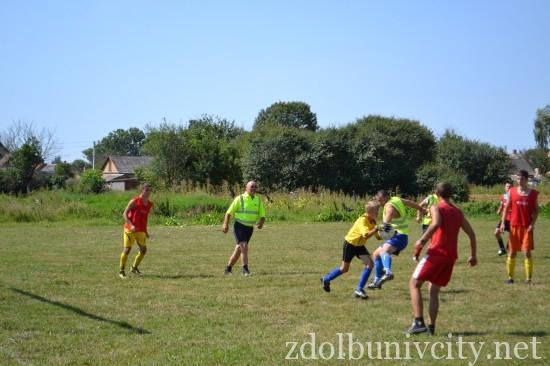 football_zd_31