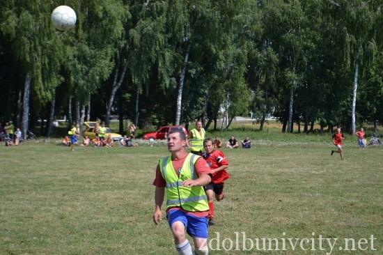 football_zd_32