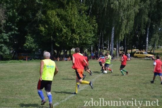 football_zd_33