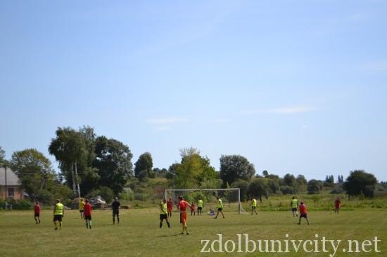 football_zd_34