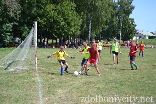 football_zd_35