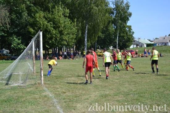 football_zd_36