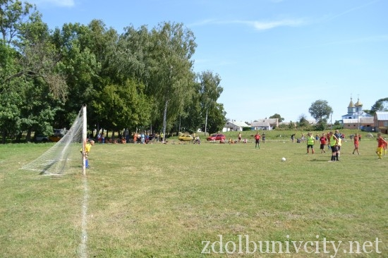 football_zd_37