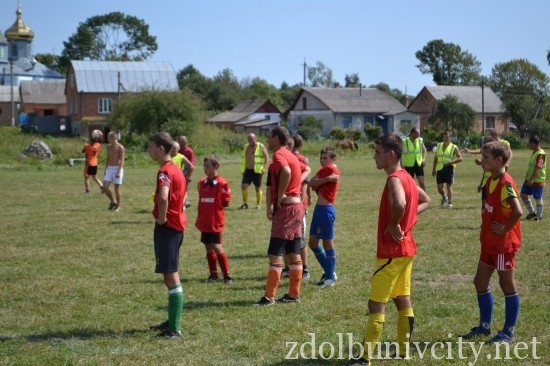 football_zd_38