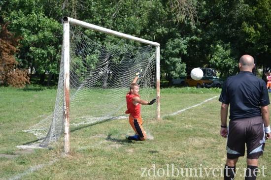 football_zd_39