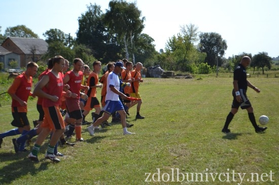 football_zd_4