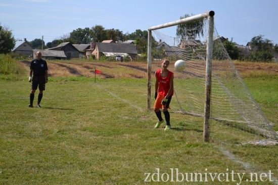 football_zd_41