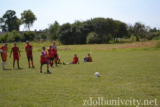 football_zd_42