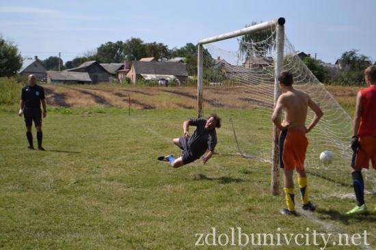 football_zd_43